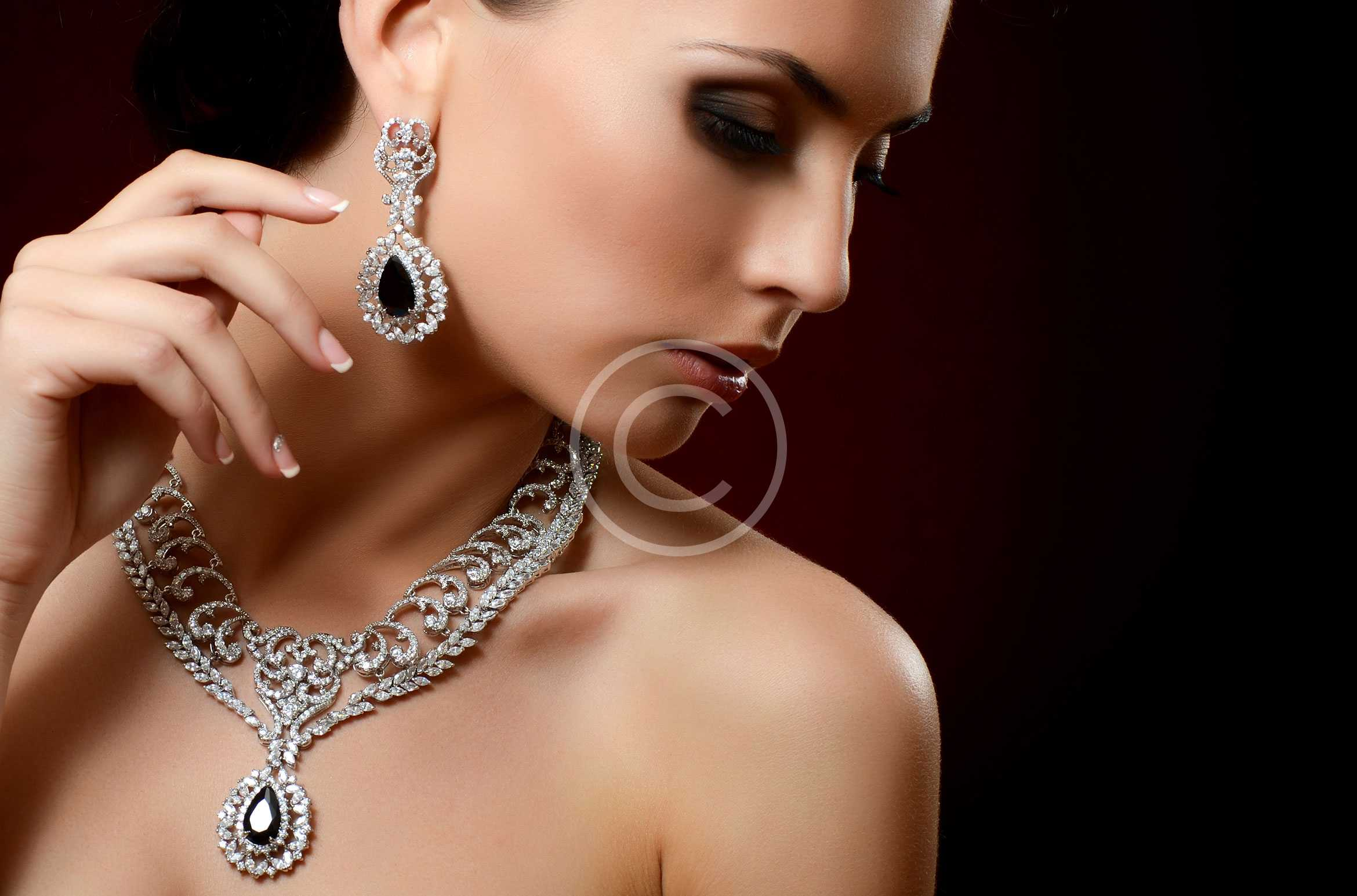 What is new in fashion jewelry 34